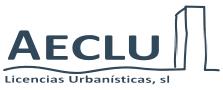 Licencias Urbanísticas