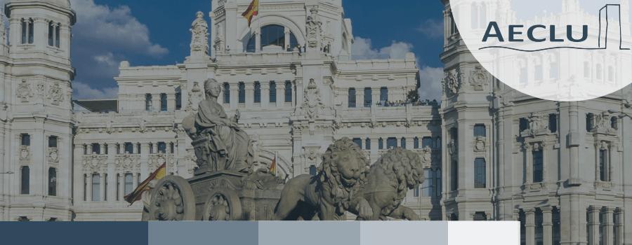 El Ayuntamiento De Madrid Modifica La Regulación De La Publicidad Exterior
