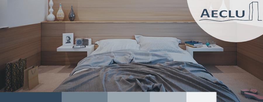 Declaración Responsable Apartamentos Turísticos En Madrid
