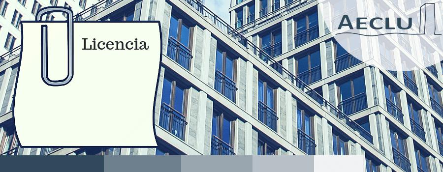 Como Saber Si Un Local Tiene Licencia Urbanistica En Madrid