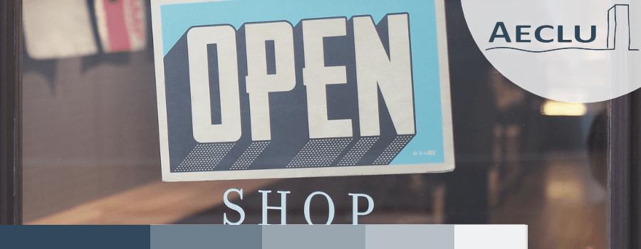 Diferencia Entre Licencia De Apertura Y Funcionamiento