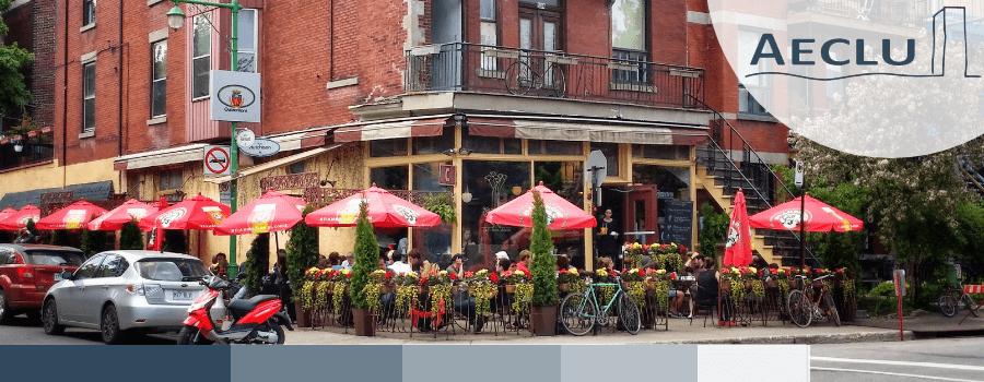 Documentos Necesarios Para Licencia De Apertura De Un Restaurante