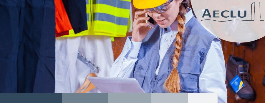 Informe Tecnico Obras