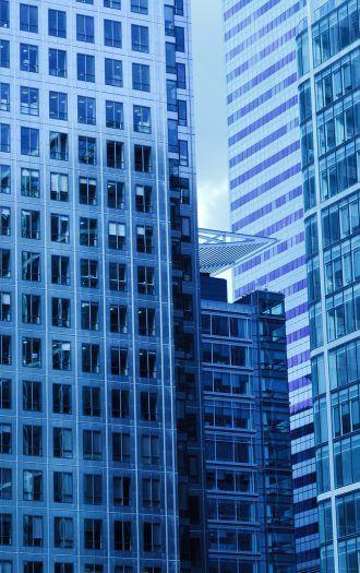 architecture-22039_1920