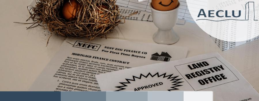 Diferencia Entre ICIO Y Licencia De Obra