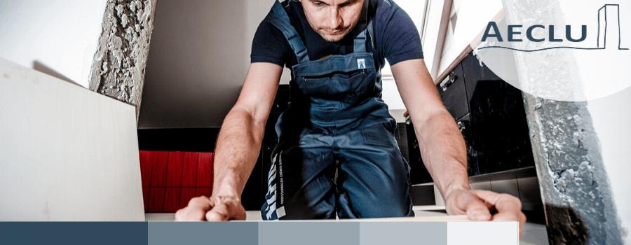 Publicación BOE Orden SND/385/2020 Reanudación Obras