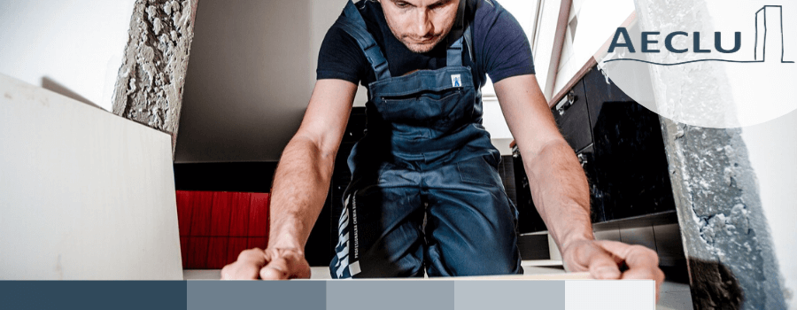Boe Orden Snd 385 2020 Reanudacion Obras