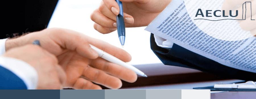 Licencia De Obras Para Unir 2 Locales