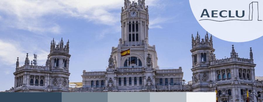 Identificación Industrial En Las Licencias Municipales