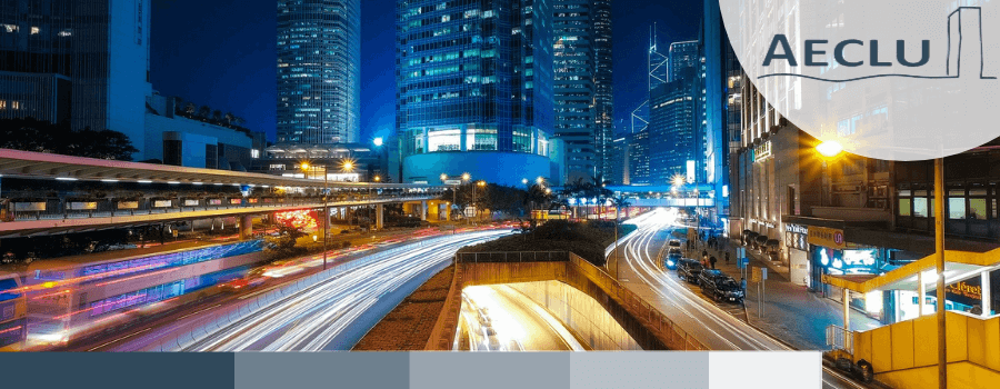Infracciones Y Sanciones Urbanísticas