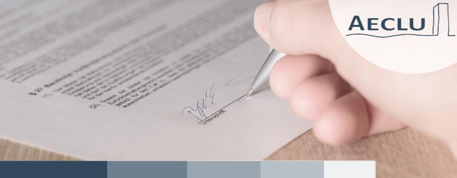 Denunciar A Un Negocio Sin Licencia De Apertura