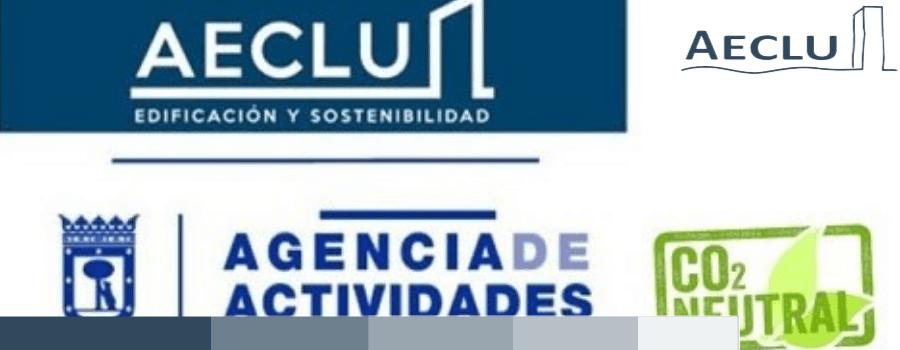 Agencia Actividades